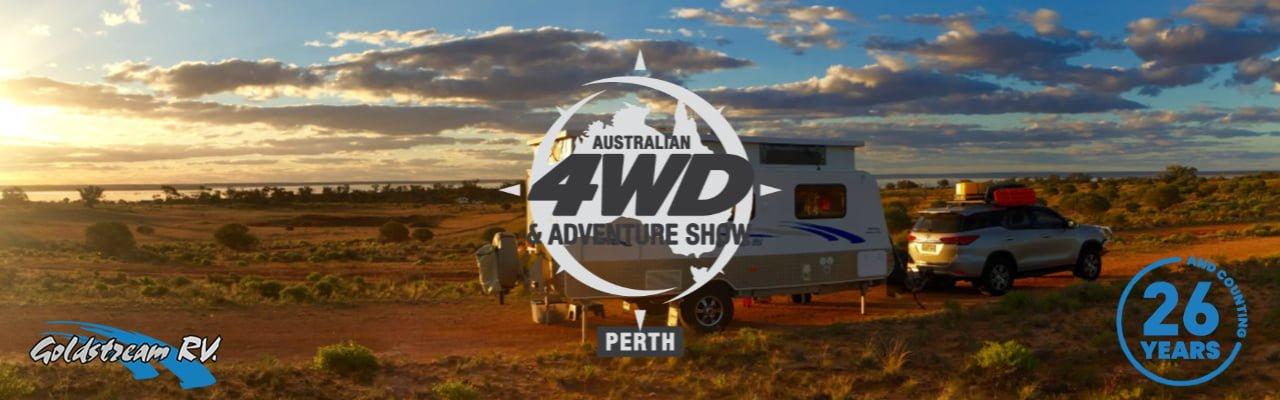 Perth-4WD-Show
