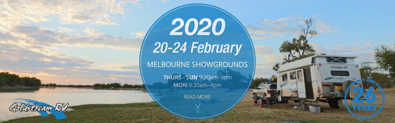 Melbourne_Caravan_Show